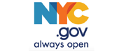 New York Government