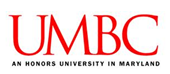 The University of Maryland, Baltimore County